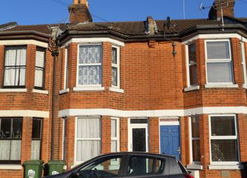 Thumbnail 2 bed detached house to rent in Queens Road, Shirley, Southampton