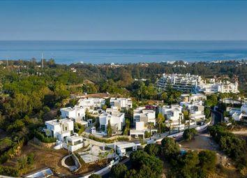 Thumbnail 4 bed detached house for sale in Las Lomas De Marbella Club, 29602 Marbella, Málaga, Spain