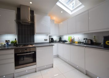 Thumbnail 2 bed flat to rent in Shakespeare Road, Brixton