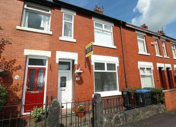 Thumbnail 3 bed property for sale in John Street, Biddulph, Stoke-On-Trent