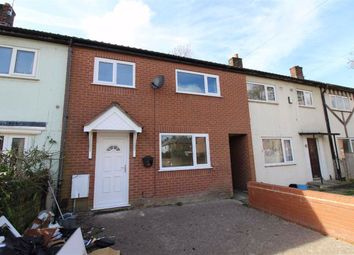 Thumbnail 3 bed property for sale in Sycamore Avenue, Golborne, Warrington