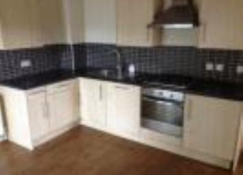 Thumbnail 2 bed flat to rent in Ruby House, Bradford