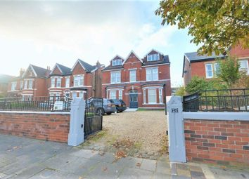 6 bed property for sale in Lethbridge Road, Southport PR8