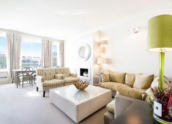 Thumbnail 2 bed flat to rent in Grenville Place, South Kensington, London