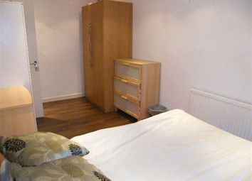 Thumbnail Room to rent in Millfield Lane, Hull Road, York