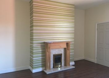 Thumbnail 2 bed flat to rent in Imeary St, South Shields