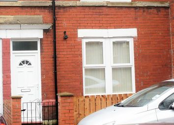 Thumbnail 1 bed flat to rent in Iona Road, Gateshead, Tyne And Wear
