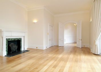 Thumbnail 2 bed flat for sale in Queen's Gate, South Kensington, Gloucester Road, Chelsea