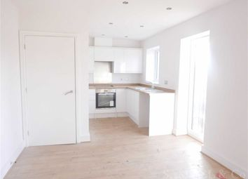 Thumbnail 2 bed semi-detached house to rent in Lichfield Road, Willenhall