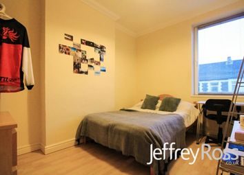 Thumbnail 1 bed property to rent in Harriet Street, Cathays, Cardiff