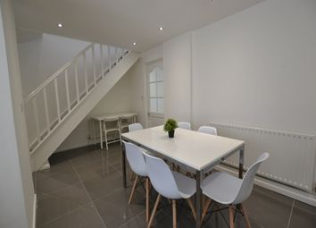 Thumbnail 3 bed semi-detached house to rent in Cornwallis Street, Liverpool
