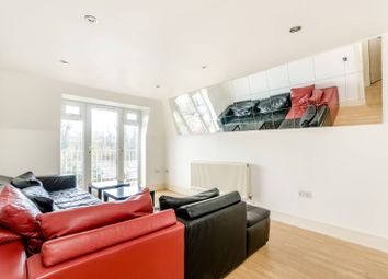 Thumbnail 2 bedroom flat for sale in Anerley Park, Penge