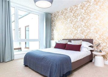 Thumbnail 2 bedroom flat for sale in Beacon Rise, Newmarket Road, Cambridge