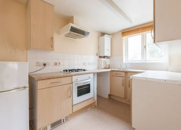 Thumbnail 1 bed flat for sale in Major Close, Brixton, London SW97Du
