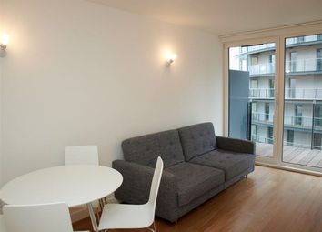 Thumbnail 1 bed flat to rent in Cardinal Building, High Point Village