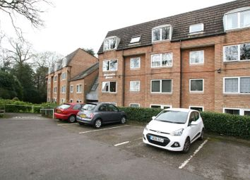 1 bed flat to rent in Wimborne Road, Winton, Bournemouth BH2