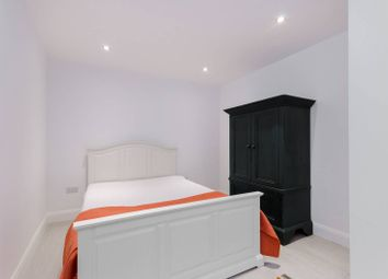 1 bed maisonette to rent in Apsley Road SE25, South Norwood, London,