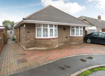 3 bed detached bungalow for sale in Fir Tree Close, Ramsgate CT11