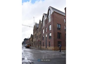 Thumbnail 2 bedroom flat to rent in George Leigh Street, Manchester