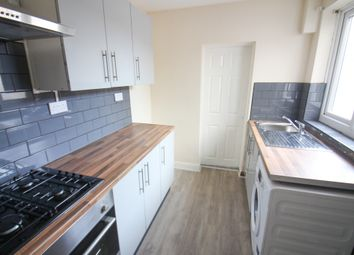 2 bed terraced house to rent in Falkland Street, Middlesbrough TS1