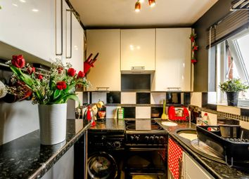 Thumbnail Studio for sale in Noble Court, Mitcham