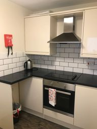 Thumbnail 1 bed flat to rent in 66 Brunswick Street Flat 2, Swansea