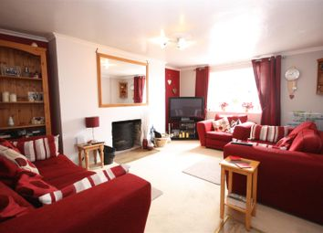 Thumbnail 4 bed terraced house for sale in The Ridgeway, Upwey, Weymouth