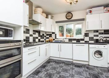 Thumbnail 4 bedroom property to rent in Broughton Road, Thornton Heath