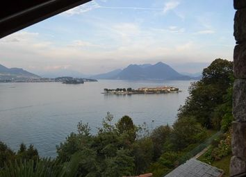 Thumbnail 2 bed property for sale in Roncaro, Baveno, Piemonte, Italy