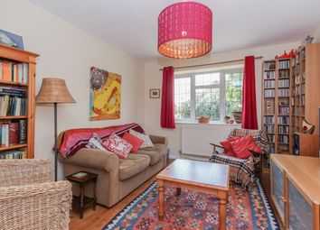 Thumbnail 3 bed cottage to rent in West Street, Shutford, Banbury