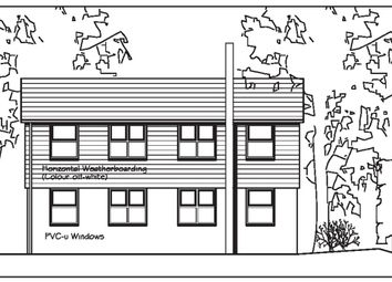 Thumbnail Commercial property for sale in Unit R, The Brewery, Bells Yew Green Road, Bells Yew Green, Frant, East Sussex