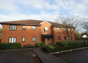 Thumbnail 1 bed flat for sale in Dianne Way, New Barnet