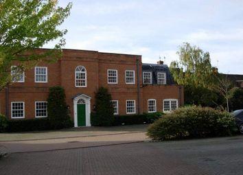 Thumbnail Office to let in The Grange, Hones Yard, Farnham, Surrey