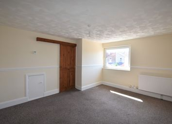 Thumbnail 1 bedroom flat to rent in Fawcett Road, Southsea