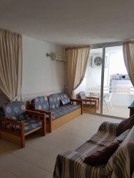 Thumbnail Apartment for sale in 38639 Golf Del Sur, Santa Cruz De Tenerife, Spain