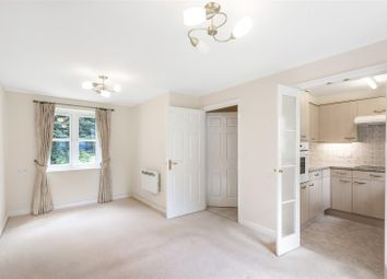 Thumbnail 1 bed flat for sale in Tower Road, Liphook