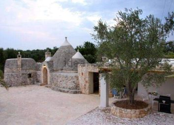 Thumbnail Serviced country_house for sale in Ceglie Messapica, 72013, Italy
