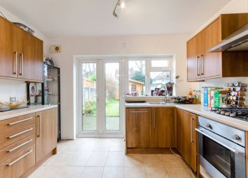 3 bed semi-detached house for sale in Waters Road, Kingston, Kingston Upon Thames KT1