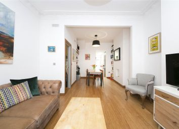 Thumbnail 1 bed flat for sale in Ronalds Road, Highbury