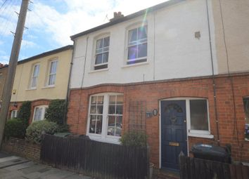 Thumbnail 2 bed property to rent in Hart Road, St Albans