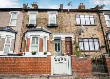 Thumbnail 2 bed terraced house for sale in Gresham Road, London