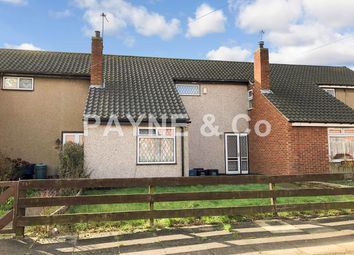 Thumbnail 3 bed terraced house for sale in Fullwell Avenue, Clayhall