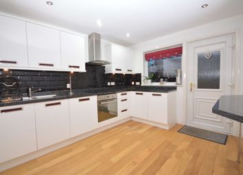 2 bed terraced house to rent in Braidwood Place, Linwood, Renfrewshire PA3