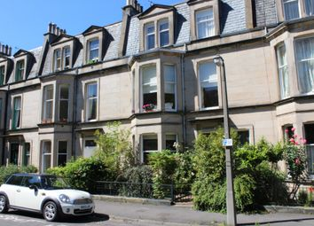 Thumbnail 2 bed flat to rent in Learmonth Gardens, West End, Edinburgh