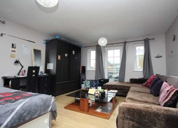 Thumbnail 2 bed flat to rent in Stainsbury Street, London, Bethnal Green