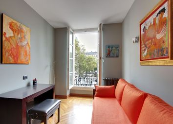 Thumbnail 2 bed apartment for sale in Bd Beaumarchais, Paris-Ile De France, Île-De-France
