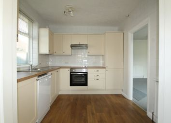 Thumbnail 2 bedroom bungalow to rent in Lancing Road, Orpington