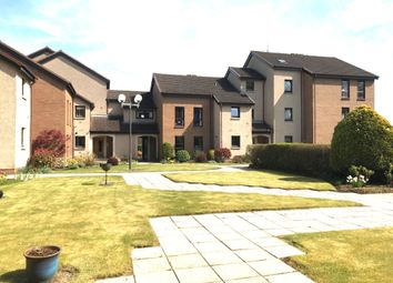 Thumbnail 2 bed flat to rent in Abbots Mill, Kirkcaldy