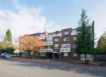 Thumbnail 1 bed flat for sale in Hillmount, Woking