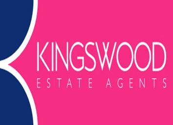 Thumbnail 1 bed flat to rent in Great Knightleys, Basildon, Essex